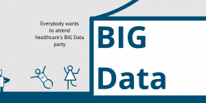 Big data Party