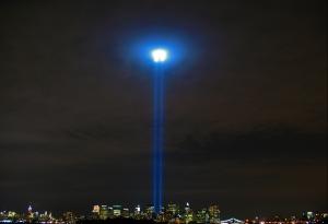 Tribute_in_Light