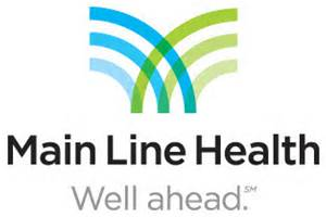 Main Line Health Improves Patient Safety