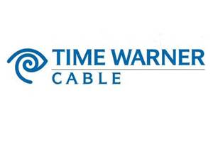 Time Warner Cable – Product Development Methodology