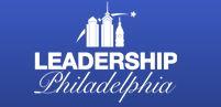 Leadership Philadelphia Logo