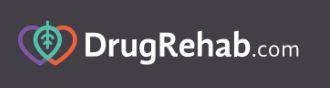 Drugrehab logo