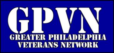 GPVN-Logo-NEW-e1422497667144