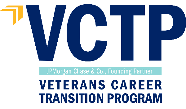 Veteran Affiliated Organization: Veterans Career Transition ...