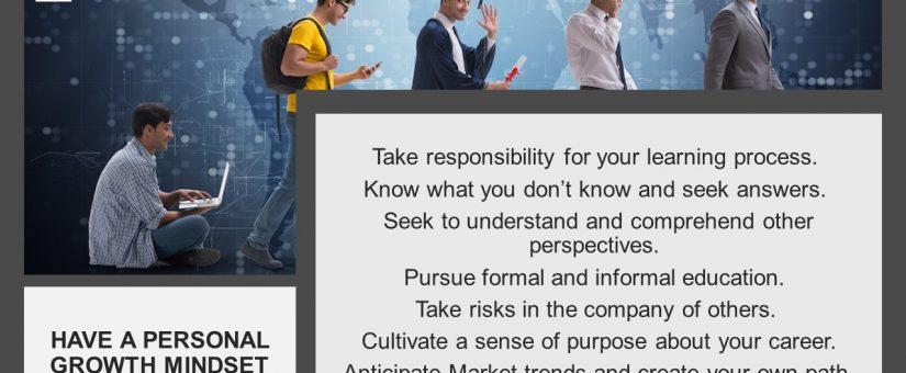 Greencastle Behavior: Have a Positive Growth Mindset