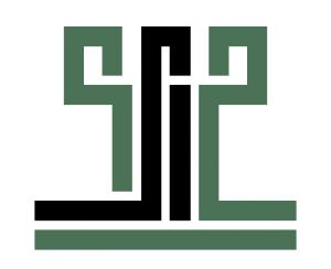 Greencastle logo.