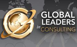 global-leaders-250